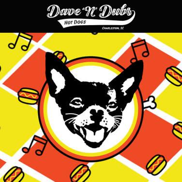 Dave N' Dubs - Charleston, SC