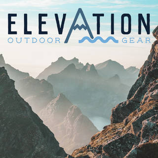 Elevation Outdoor Gear - Charleston, SC