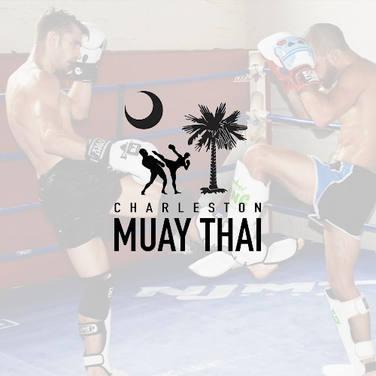 Charleston Muay Thai - Charleston, SC