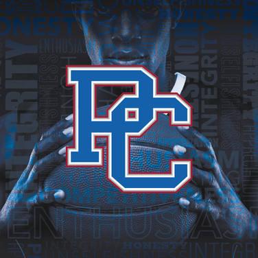 Presbyterian College Basketball - Clinton, SC