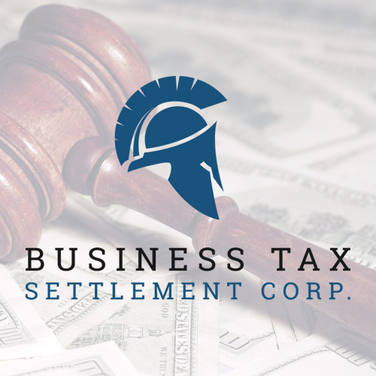 Business Tax Corp - Chicago, Ill. & Charleston, SC