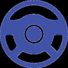 noun_Steering Wheel_116772_4052a8.png