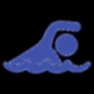 noun_Swimming_511118_4052a8.png