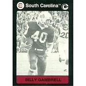 BILLY-GAMBRELL.jpeg