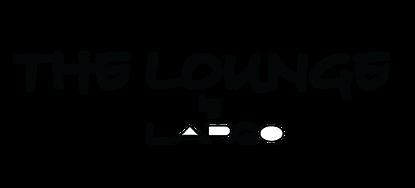 Largo Logo Black-02.png
