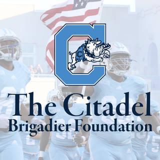 The Citadel Brigadier Foundation - Charleston, SC