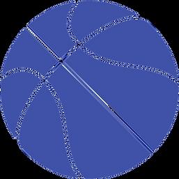 noun_Basketball_1265118_4052a8.png