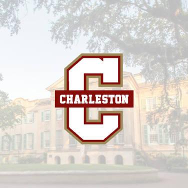 College of Charleston Basketball - Charleston, SC