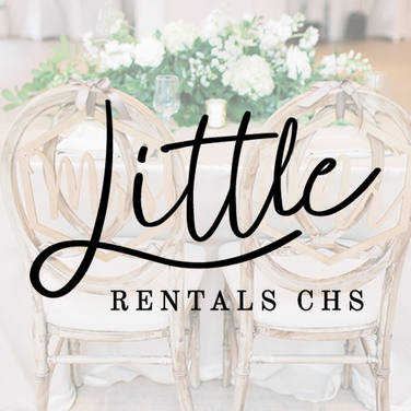 Little Rental Company - Charleston, SC