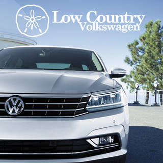 Lowcountry Volkswagen - Mt. Pleasant, SC