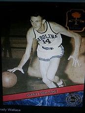 Grady Wallace.jpg