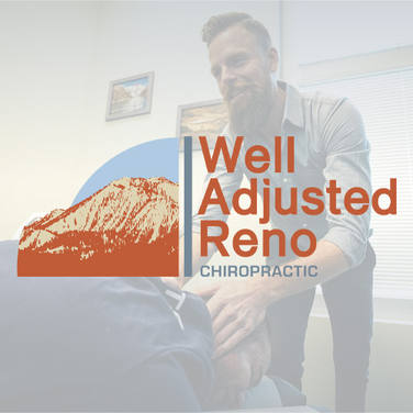 Well Adjusted Reno - Reno, NV