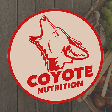 Coyote Nutrition - Charleston, SC