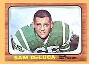 SAM-DeLUCA.jpg