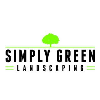 Simply Green Landscaping - Charleston, SC
