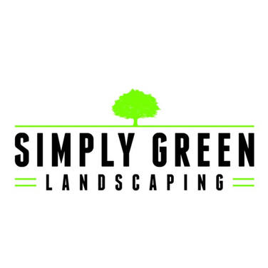 Simply Green Landscaping - Charleston, SC