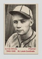 Ernie-White.jpg