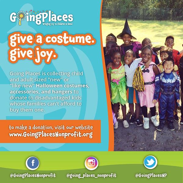 Halloween Costume Flyer (1).jpeg