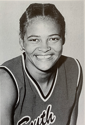 Sheila Foster.png