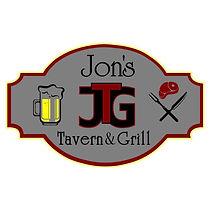 Jons Tavern.jpg