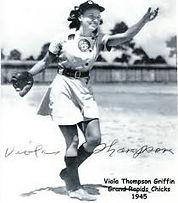 Viola Griffin.jpeg