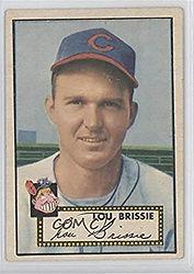 Lou Brissie.jpg