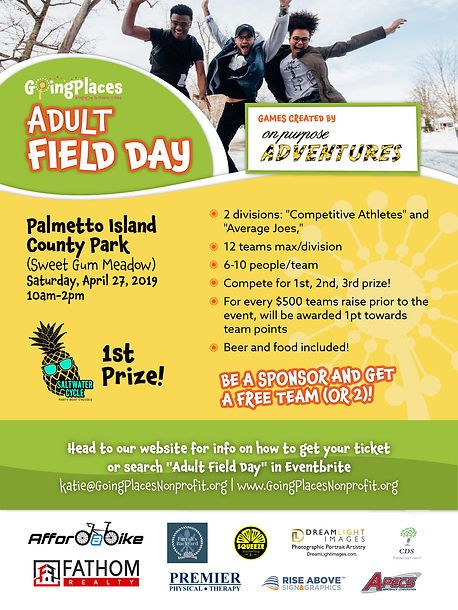 AdultFieldDay-Flyer.jpg