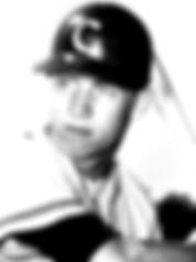 Snip20190107_16.png