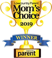 Moms Choice.png