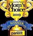 Moms Choice.png