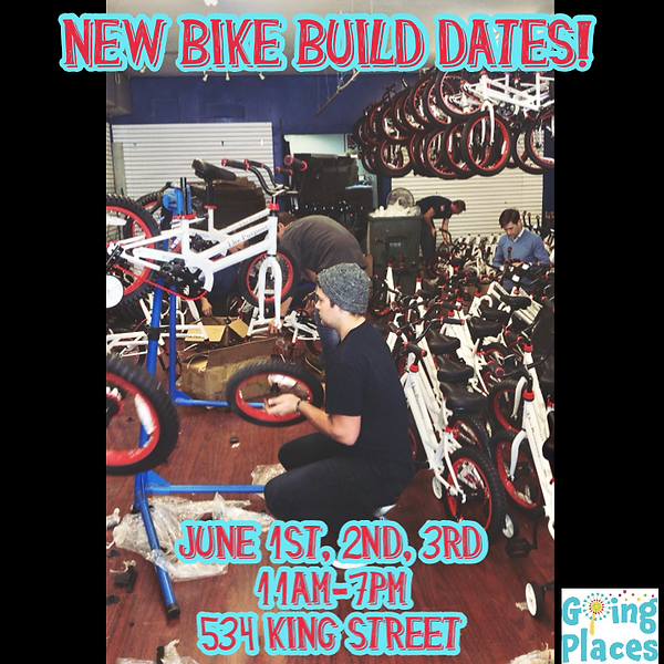 Bike Build.PNG