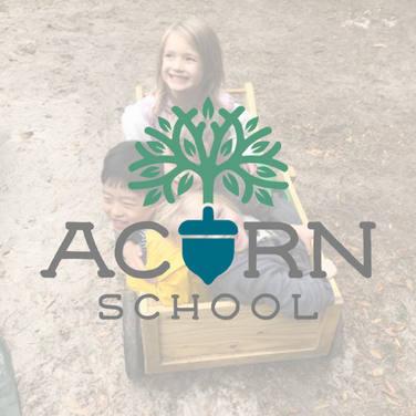 The Acorn School - Charleston, SC