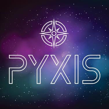 Pyxis - New Orleans, LA