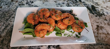Bistro Shrimp.jpeg