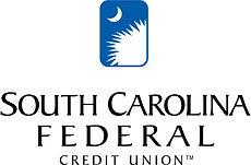 SCFCU_logo.jpg