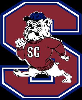 SC STATE Logo.png