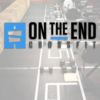 On The End Crossfit - Nashville, TN