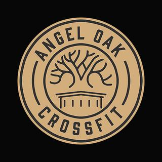 Angel Oak Crossfit - Johns Island, SC