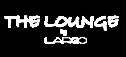 Lounge Logo-02.png