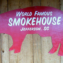Smokehouse Jefferson.jpg