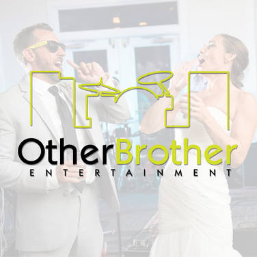 Other Brother Entertainment - Charleston, SC