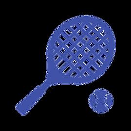 noun_Tennis_1823584_4052a8.png