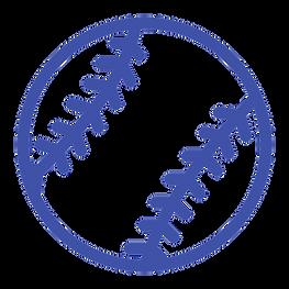 noun_Baseball_1057949_4052a8.png