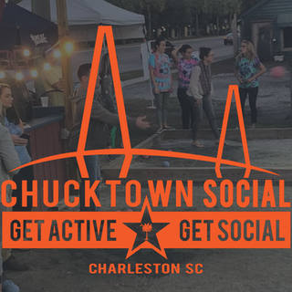 Chucktown Social League - Charleston, SC