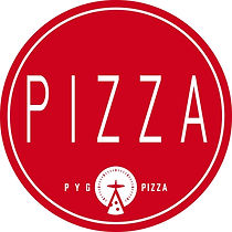 PYG Pizza.jpg