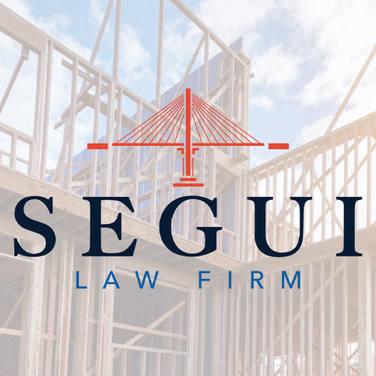 Segui Law Firm
