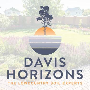 Davis Horizons - Charleston, SC