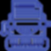 noun_Typewriter_2411742_4052a8.png