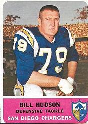BILL-HUDSON.jpg