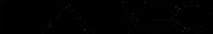 Largo Logo - BLACK .png